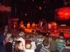 Drummotion_Musical in der Babenbergerhalle Klosterneuburg