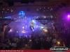 Werner Haller & DJ Harry live in Pasha