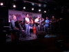 live_mit_fran moran_in_mi barrio