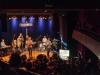 Werner Haller  Live mit Picaros Porgy & Bess Superfly