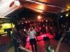 Werner Haller  Drummotion & Powerangels mit Waves on Fire live beim Friedel Gastro