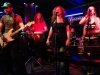 Werner Haller live mit Jedleseer & Niddl in der Soulveranda
