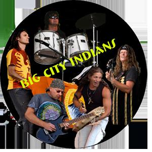 bigcityindians