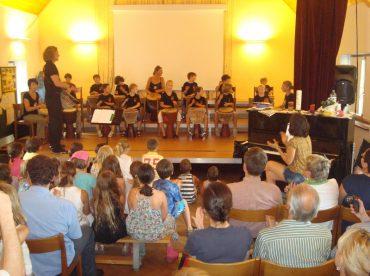 Drummotion-Kids-_Live_Privatvolkschule-Klosterneuburg